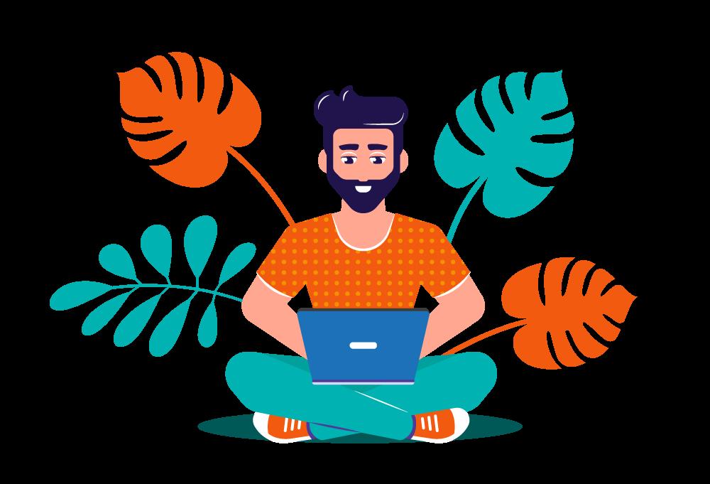 بي ديفرنت أفضل شركة تصميم مواقع الكترونية ، متجر الكتروني ، موقع ويب ، تطبيقات جوال ، تصاميم شعارات ، تصاميم هوية تجارية ، التسويق الالكتروني