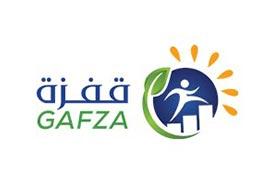 فريق قفزة - السعودية