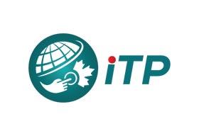 شركة ITP التقنية بكندا