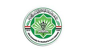 جامعة جبلة للعلوم الطبية والصحية
