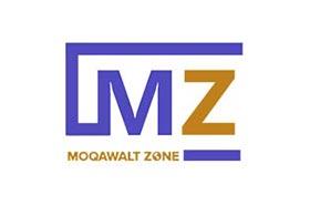 شركة مقاولات زون - عمان