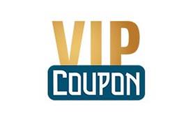 VIP كوبون - السعودية شركة تصميم مواقع الكترونية بي ديفرنت